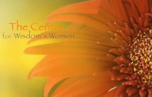 Wisdom's Women 1