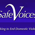 Safe Voices