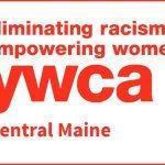 Central Maine YWCA