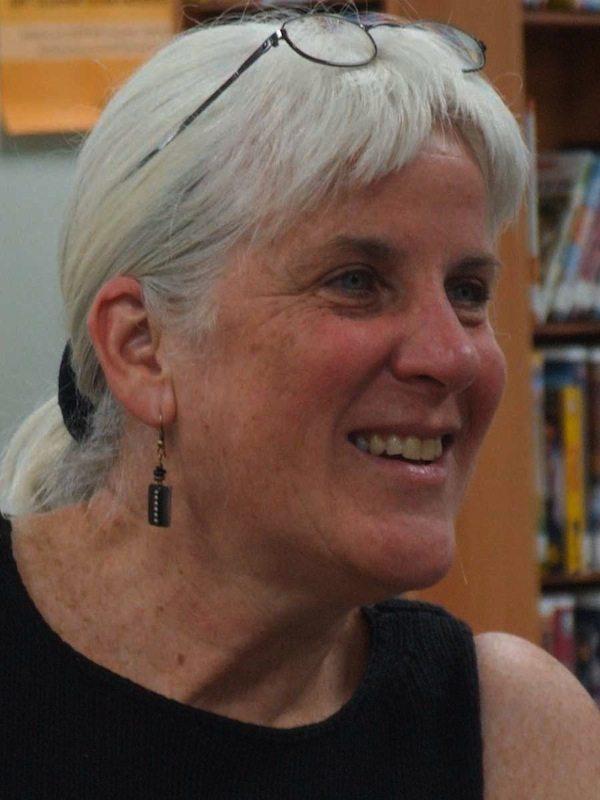 Klara Tammany