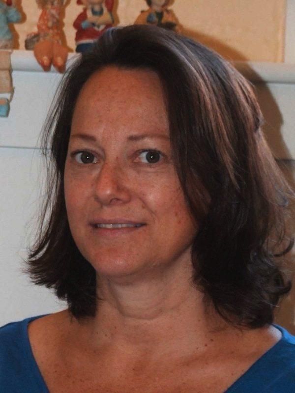 Sonia Turgeon