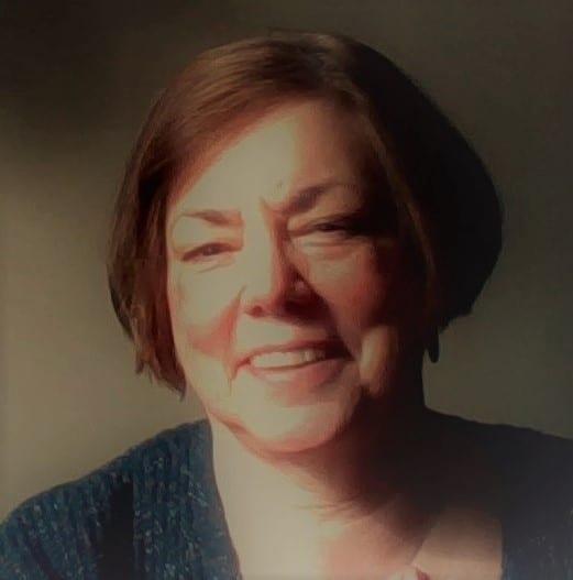 Susan Kingsland